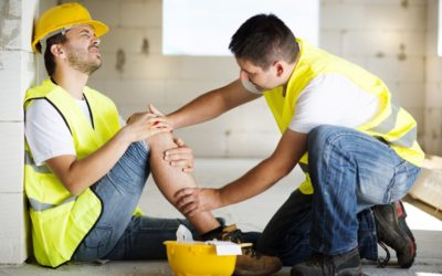 Werkgever moet slapend dienstverband op verzoek werknemer beëindigen