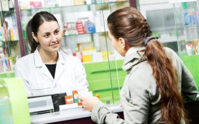 Na overlijden betaalde zorgkosten niet aftrekbaar bij overledene